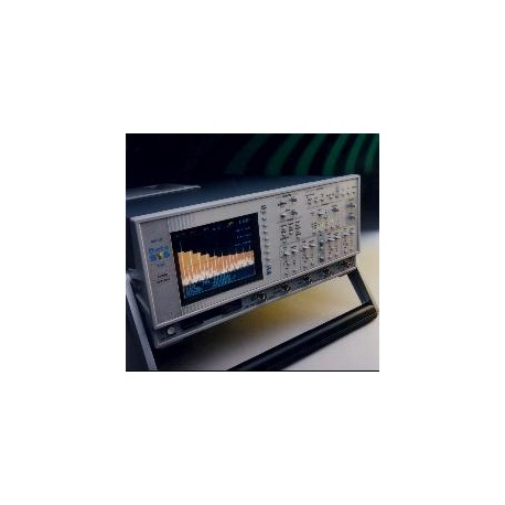 Gould Datasys 7100 - 100 MS/s - 200 MHz 12Bit