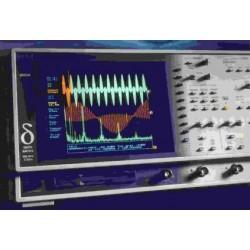 Gould Delta 9500A - 2GS/s 500 MHz