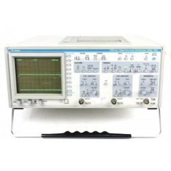 Gould DSO 1602 - 20 MHz - 20MS/s