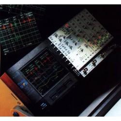Gould Datasys 840 - 10MS/s 150 MHz 12Bit