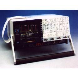 Gould Datasys 770A Synchroscope