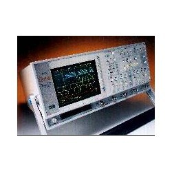 Gould Classic 6000 - 100 MS/s - 200 MHz