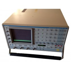 Gould DSO 4094 - 800MS/s - 200 MHz