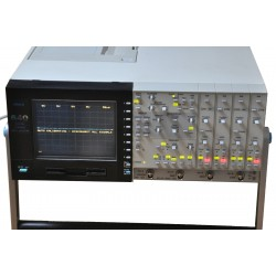 Gould Datasys 640 - 150 MHz 100 Ms/s