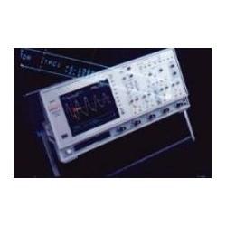 Gould Classic 6100 - 100 MS/s - 200 MHz 12Bit