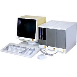 Casio FP 6000