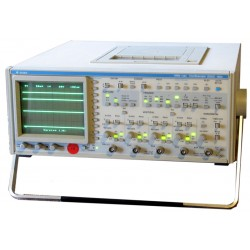 Gould DSO 1504 - 20 MHz - 10MS/s