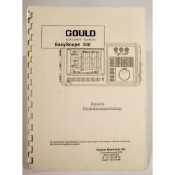 Casio FP 1000 / 1100