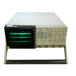 Gould DSO 4064 - 400MS/s - 150 MHz
