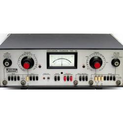 Bradley 192 Oscilloscope Calibrator