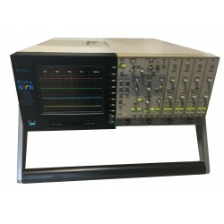Gould Datasys 940 - 500 MS/s 350 MHz