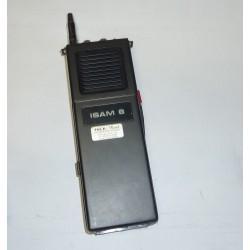 ISAM 6 CB Handheld