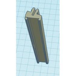 Ender 5 LED Light bar