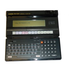 Casio PB-1000