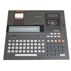 Casio FX-801P