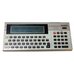Casio PB-770