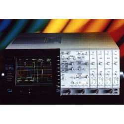 Gould Datasys 944 - 500 MS/s 500 MHz