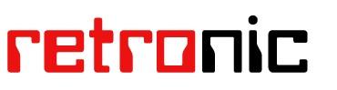 Retro-Electronic 1980-99